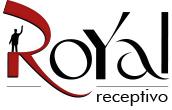 Royal Receptivo – Locação de Vans, microônibus, carros e ônibus